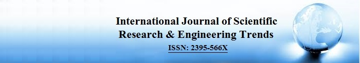 International Journal Scientific Research, paper publication, paper publication sites, paper publication in international journal, paper publication journal